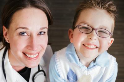 doctor-child-e1451600984600